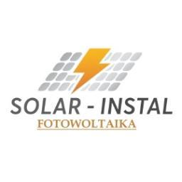 Solar-Instal - Instalacje Mława
