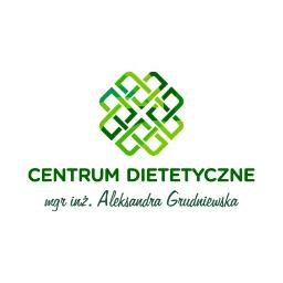 Dietetyk Cieszyn