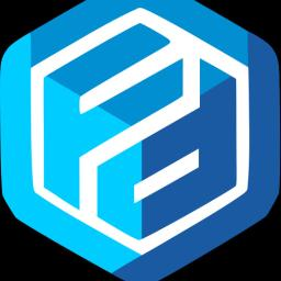 fiszdesign.com Usługi Informatyczne - Firma IT Ostrzeszów