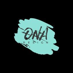 ONAdesign - Dekoracja Sali Sopot