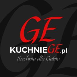 KuchnieGE - Szafy Gdańsk