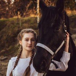Ana.P.Photo - Fotograf Kraków