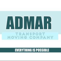 ADMAR - Transport busem Żywiec
