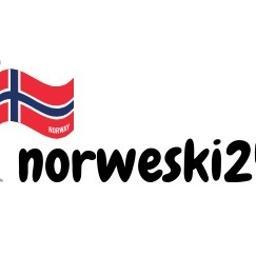 Norweski24.pl - Tłumacze Warszawa