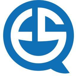 E-Sociale Agencja Social Media - Projektowanie logo Siedlce