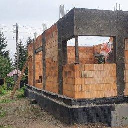 K&K - Krycie Dachów Bielawa