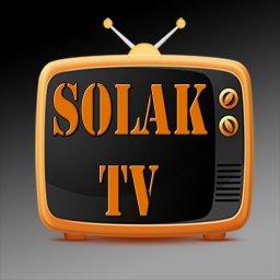 SOLAK-TV - Wymiana Instalacji Elektrycznej Bytów