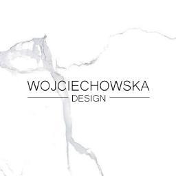 Anna Wojciechowska - Projektowanie wnętrz Staszów