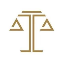 Kancelaria Prawna i Mediacyjna - Obsługa prawna firm Gdynia