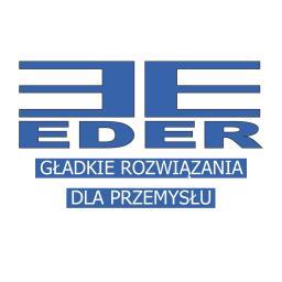EDER - Dla przemysłu maszynowego Fałkowo