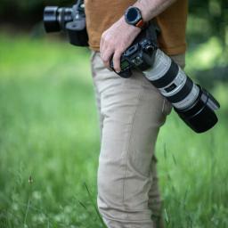 Skóra Fotoprojekt - Sesje zdjęciowe Otmice