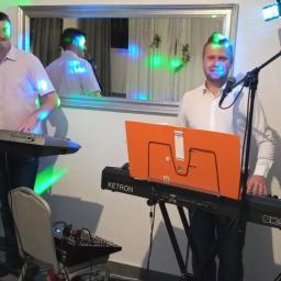 Zespół muzyczny Volare - Agencje Eventowe Jastrzębie-Zdrój