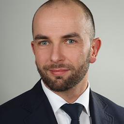 FCD Finanse Consulting Waldemar Szyszłowski - Kredyt Gotówkowy Poznań
