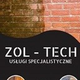 Zol - tech - Kafelkowanie Gliwice