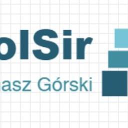 PolSir - Glazurnik Rybnik