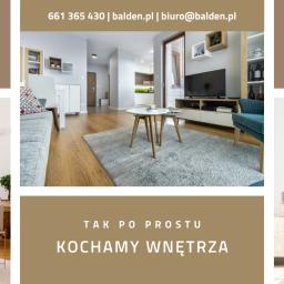 Płyta karton gips Katowice 10