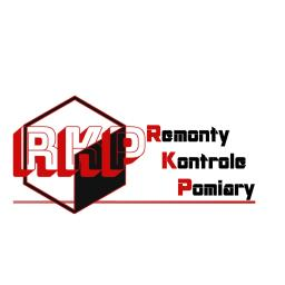 Remonty mieszka艅 Pi艂a