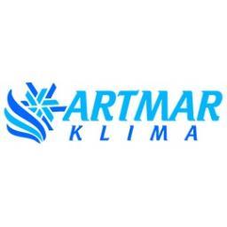 ARTMAR Klima Wojciech Matwij - Klimatyzacja Rzeszów