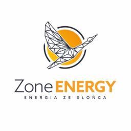 Zone Energy Sp. z o.o. - Firmy Opoczno