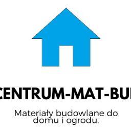CER&BUD Marcin Ceranka - Styrodur Poznań