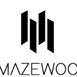 Amazewood - Nowoczesne Schody Orzesze