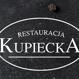 Restauracja Kupiecka Sławomir Widomski - Agencje Eventowe Kraków
