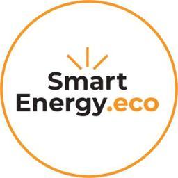 Smart Energy - Fotowoltaika Białystok