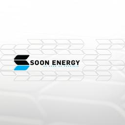 Soon Energy Poland Sp. z o.o. - Fotowoltaika Warszawa