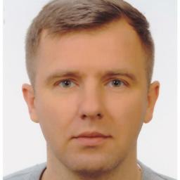 Adcom Krzysztof Sarna - Strony internetowe Warszawa