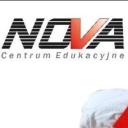 Nova Centrum Edukacyjne - Kurs marketingu Białystok