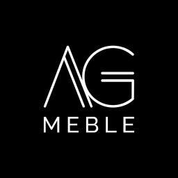 AG Meble Grzegorz Moskała - Stolarstwo Barwałd średni
