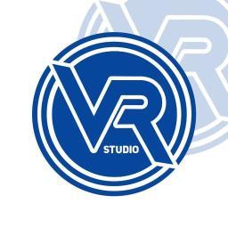 VR Studio - Cyber Strefa - Animatorzy dla dzieci Gdynia