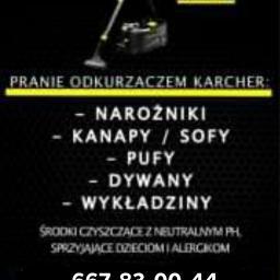 PImp my house - Myjnie Kraków
