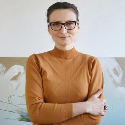 MIEJSCA Daria Pietryka - Aranżacje Wnętrz 50-570 Wrocław