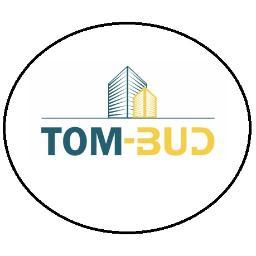 Tom Bud - Konstrukcje stalowe Brzóza stadnicka