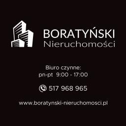 BORATYŃSKI Nieruchomości - Kredyt hipoteczny Koszalin