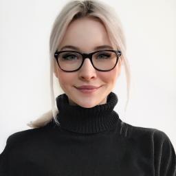 Aleksandra Szajkowska - Sklep internetowy Zabrze