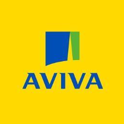AVIVA - Ubezpieczenia Na Życie Dębica
