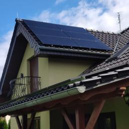 Eternity Energy - Energia odnawialna Opole