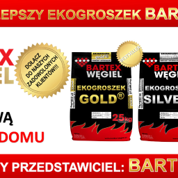 Drewno kominkowe Białobrzegi 2