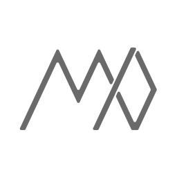 MAD Studio Projektowe - Ekipa budowlana Poznań