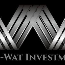 Wal-Wat Investment Sp. z o.o. - Firma remontowa Chorzów