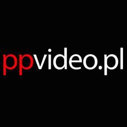 ppvideo.pl - Agencja marketingowa Bielsk Podlaski