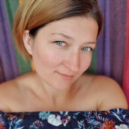 Julia Socha fotografia - Retuszowanie, odnawianie zdjęć Strzelce Opolskie