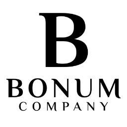 BONUM COMPANY SP. Z O.O. - Rolety Rzymskie Warszawa