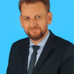 Fotowoltaika Marcin Fidler - Fotowoltaika Szamotuły