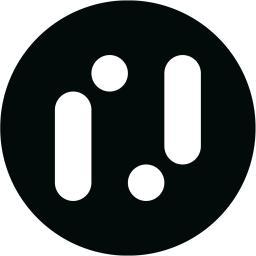 RJ Projekt - Projektowanie logo Warszawa
