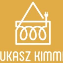 Łukasz Kimmel - Elektryk Chorzów