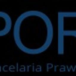PORAJ Kancelaria Prawno-Patentowa - Sprawy procesowe Poznań