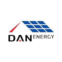 DAN Energy - Fotowoltaika Aleksandrów Łódzki